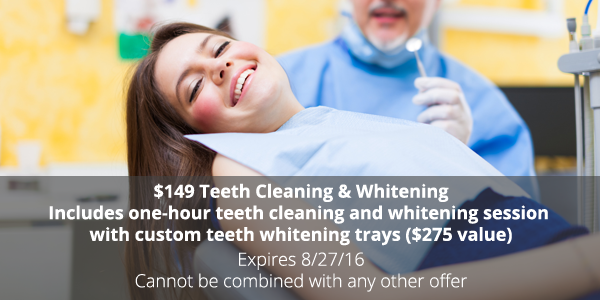 149-teeth-whitening-special-offer-02