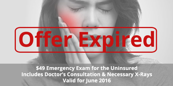 49-emergency-exam-special-offer-02-expired