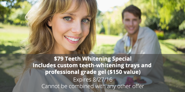 79-teeth-whitening-special-offer-03
