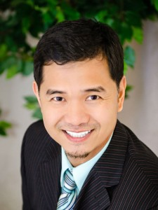 dentist-los-angeles-randy-lozada